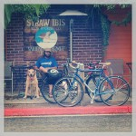 Straw Ibis Market-Cafe & Coffee Roasting Co in Logan, UT