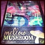 Mellow Mushroom in Mobile, AL