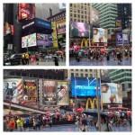 Blue Fin in New York