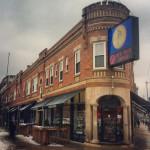 La Boulangerie in Chicago, IL