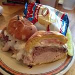 Macado's in Lynchburg