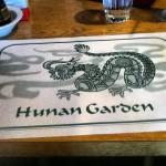 Hunan Garden in Rochester
