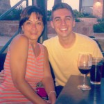 Max's Wine Dive in San Antonio
