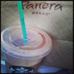 Panera Bread in Jackson