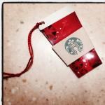 Starbucks Coffee in Katy, TX