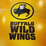 Buffalo Wild Wings Grill and Bar in Phoenix