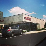 Chipotle Mexican Grill in North Ridgeville