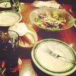 Olive Garden Italian Restaurant in Rochester