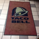 Taco Bell in Tampa, FL