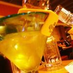 Chili's Bar and Grill in Marietta, GA