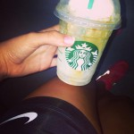 Starbucks Coffee in Safety Harbor