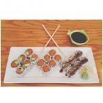 Kyoto Sushi II in Union