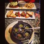 La Baguette Bistro in Oklahoma City, OK