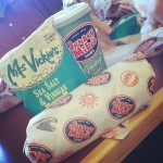 Jersey Mike's Subs in Tempe