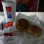 McDonald's in Maple Heights, OH