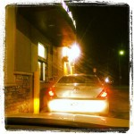 Taco Bell in Maple Heights, OH