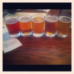 Vintage Brewing Company in Madison, WI