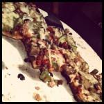 Sir Pizza in Nashville, TN