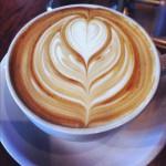 Condesa Coffee in Atlanta, GA