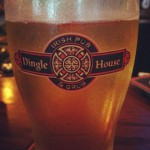 Dingle House Irish Pub and Grub in West Chester Township, OH
