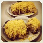 Skyline Chili in Clearwater, FL