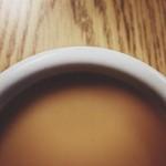 Joe's Coffee Shop in Watauga