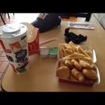 McDonald's in Mentor