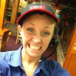 Wendy's in Gallatin