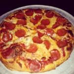 Como's Restaurant & Pizzeria in Ferndale