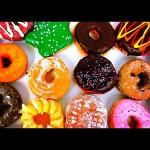 Dunkin' Donuts in Philadelphia