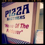 Pizza Brothers Inc in Norwalk