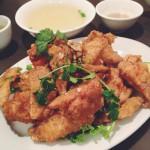 Phnom Penh Restaurant Ltd in Vancouver