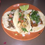 La Villa, Mexican Grill in Riverview
