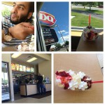 Dairy Queen in Boise