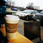 Panera Bread in Stow, OH