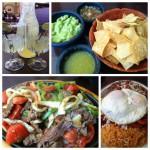 El Arco Iris Restaurant in Los Angeles, CA