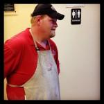 Papa John's Pizza in Walker