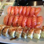 One Sushi & Grill in Murrieta
