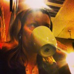 Cool Beans Coffee House & Restaurant - Seacourt Pavilion in Toms River, NJ