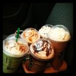 Starbucks Coffee in Baton Rouge, LA