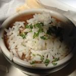 Gumbo Shop Restaurant in New Orleans, LA