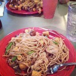 HuHot Mongolian Grill in Council Bluffs