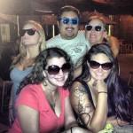 Ceoltas Irish Pub in Harrisburg