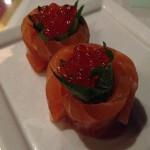 Sansei Seafood Restaurant & Sushi Bar in Kihei
