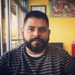 Austin Diner in Austin