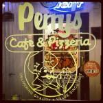 Perry's Ristorante Pizzeria & Ribs in Park Ridge, IL