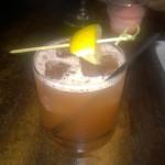 White Oak Tavern in New York