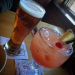 Applebee's in Biddeford, ME