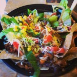 Qdoba Mexican Grill in Nottingham, MD