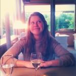 Rundles Restaurant in Stratford, ON